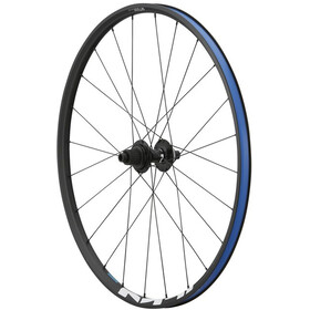 """Shimano WH-MT501 Achterwiel 29"""" CL TA Disc"""